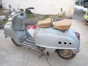 scooter Terrot 1