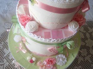 gâteau 10