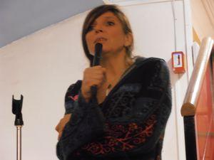 Carole-Martinez-Armitiere-231.JPG