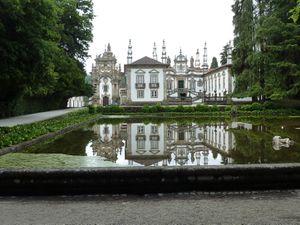 portugal juin 2010 129