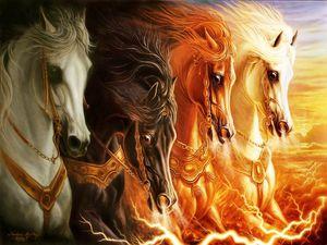 caballos_del_apocalipsis-1024x768.jpg