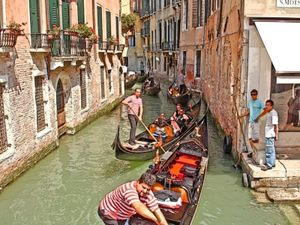 demasiadas-gondolas-2.jpg