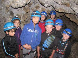 2014---10.30-Grotte-Noirfond-04.JPG