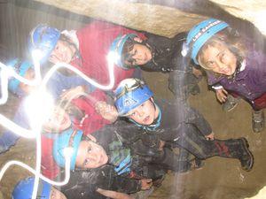 2014---10.30-Grotte-Noirfond-33.JPG