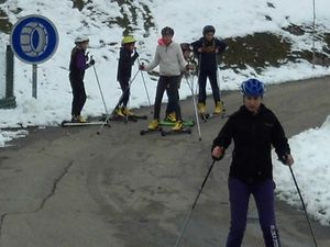 2014---12.10-ski-roue-02.JPG