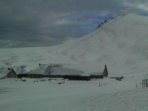 2014---12.12-Charmant-hiver-02.JPG