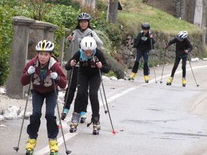 2014---12.13-ski-roue-09.JPG