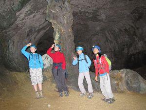 2013---06.26-Grotte-Guiers-Vif-09.JPG