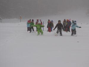 2013---11.23-1--neige-07.JPG