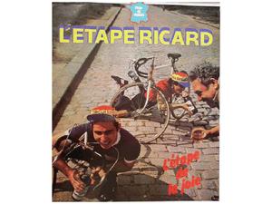 L-etape-Ricard-Hara-Kiri.png