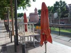 24-juin-2012-PERPIGNAN-Quai-Vauban-ville-d-art-et-d-histoir.JPG