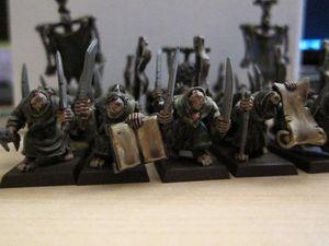warhammer-Battle---Skaven 0058