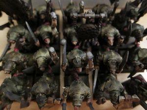 warhammer-Battle---Skaven 0061