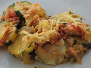 gratin-courgettes2.JPG