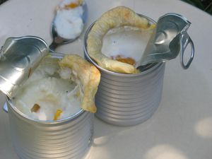 oeuf-cocotte4.JPG