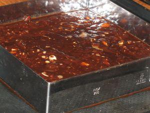 brownie-amandes.JPG