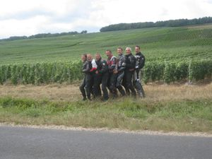 Tour-de-france-moto-2010