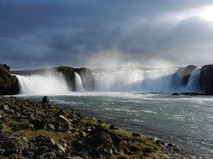2013 - Islande à moto 0121