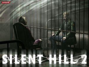 Silent_Hill_2_Poster.jpg