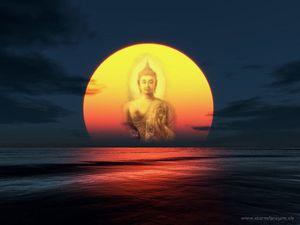 bouddhasoleil