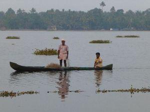 Kerala backwaters (14)