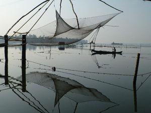 Kerala backwaters (17)