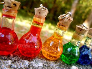 pick_your_potion_close_up_by_untilitends-d31pp87.jpg