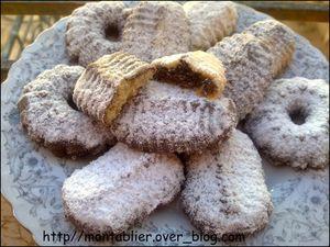biscuits-choco-vanille.jpg