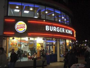 Burger-King-Paris.jpg