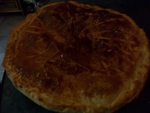GALETTE10