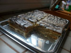 MILLEFEUILLE5