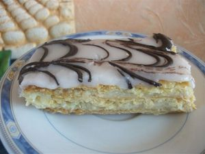 MILLEFEUILLE7
