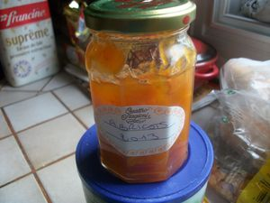 BOUCHEES AMANDES COCO ABRICOTS 2