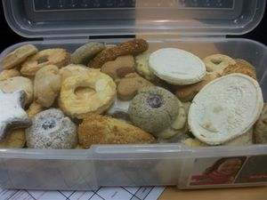 ASSORTIMENT BISCUITS1