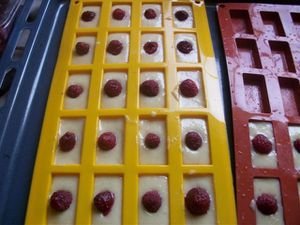 FINANCIERS FRAMBOISE3