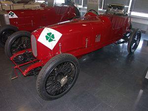 800px-Alfa_Romeo_RL_Targa_Florio.jpg