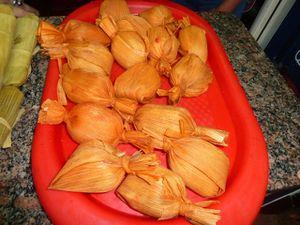 P1010320 tamales