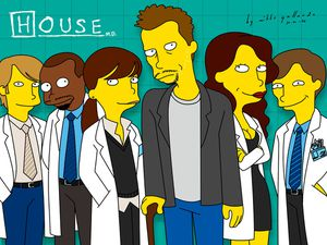 house_m_d__simpsonified_by_mikkegallardo.jpg