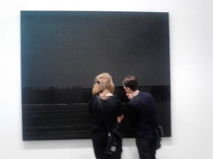Soulages-2