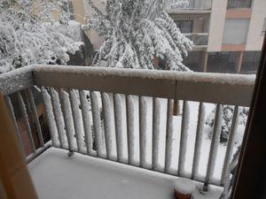 Oct. 2012, Livres à vous + Première neige 004