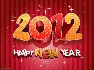 happy-new-year-2012-1600x1200.jpg