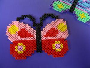 hama-perles-modele-papillon-1.JPG