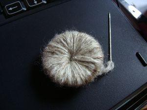 pompon-tuto-tricot-1.jpg
