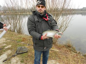 poissons 2013 labouheyre006