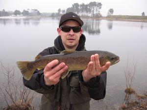 poissons 2013 labouheyre029