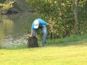 anoustefishing2011011
