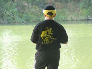 anoustefishing2011074