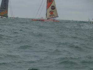 Vendee-Globe-2012-teamsportvendee-E-B--73-.JPG