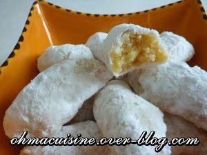 Choumicha 2014 rezept holidays oo - Cuisine choumicha youtube ...