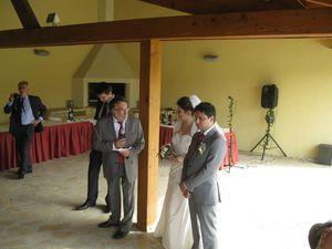 mariage veslin-indien -americain (2)